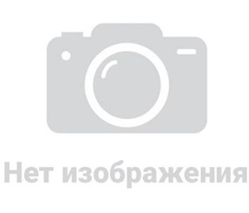 Кронштейн для извещателя DS-PI-BL