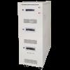 Стабилизатор напряжения LP-75kVA 3 phase (45000Вт)