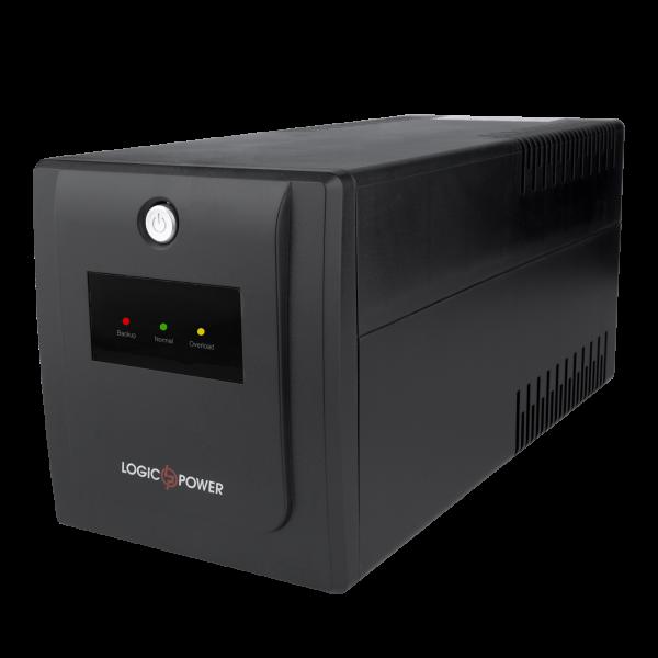 ИБП LPM-U1100VA-P(770Вт)