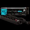Сетевой фильтр к ИБП LP-X5 , 5 розеток, цвет-черный, 3,0 m
