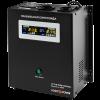 ИБП Logicpower LPY-W-PSW-1000VA+(700Вт)10A/20A с правильной синусоидой 12В