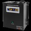 ИБП Logicpower LPY- W — PSW-2000VA+ (1400Вт)10A/20A с правильной синусоидой 24В