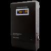 ИБП Logicpower LPY-W-PSW-5000VA+(3500Вт)10A/20A с правильной синусоидой 48В