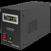 ИБП Logicpower LPY-B-PSW-500VA+350Вт)5A/10A с правильной синусоидой 12В