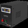 ИБП Logicpower LPY-B-PSW-1000VA+(700Вт) 10A/20A с правильной синусоидой 12В