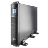 ИБП Smart-UPS LogicPower-3000 PRO, RM (rack mounts) (with battery)