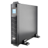 ИБП Smart-UPS LogicPower-1000 PRO, RM (rack mounts) (with battery)