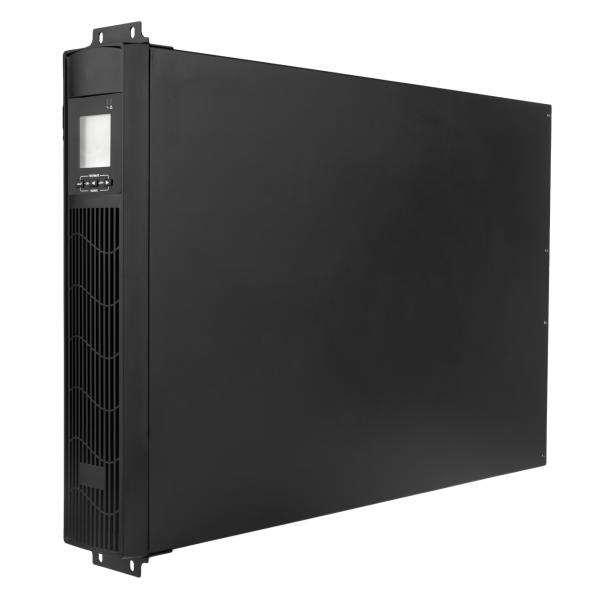 ИБП Smart-UPS LogicPower-6000 PRO, RM (rack mounts) (with battery)
