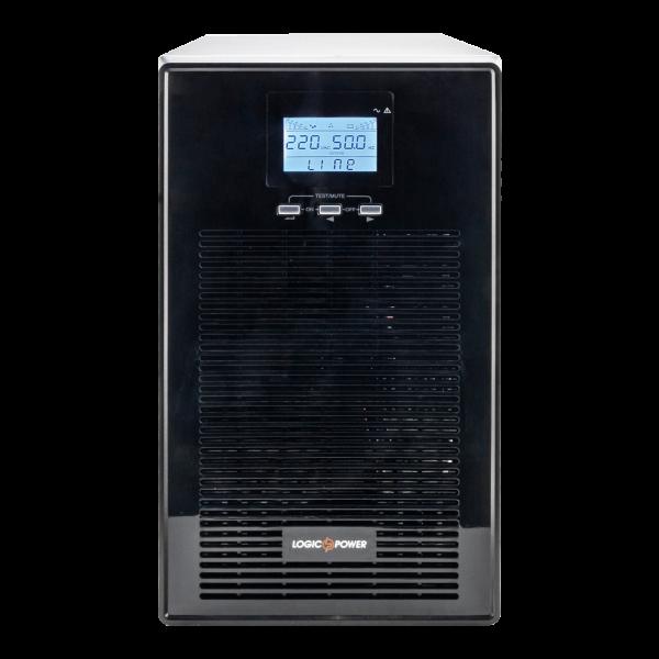 ИБП Smart-UPS LogicPower-2000 PRO (with battery)