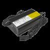 Зарядное устройство для аккумуляторов LiFePO4 60V(73V)-5A-300W