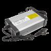 Зарядное устройство для аккумуляторов LiFePO4 72V(87.6V)-5A-360W