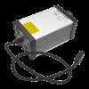 Зарядное устройство для аккумуляторов LiFePO4 72V(87.6V)-10A-720W