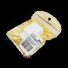 Зарядное устройство LP АС-014 USB 5V 2,4A /ОЕМ