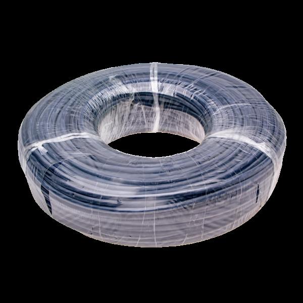 Кабель 10mm медный в силиконовой изоляции