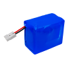 Аккумулятор LP LiFePO4 12 V — 90 Ah (BMS 50A/25А)