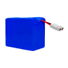Аккумулятор LP LiFePo-4 24V — 202 Ah (BMS 60A)