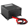 Комплект резервного питания Logicpower W2500 + литеевая (LifePo4) батарея 2600 ватт 76637