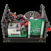 Комплект резервного питания Logicpower W2500 + литеевая (LifePo4) батарея 2600 ватт 76639