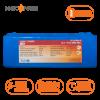 Аккумулятор LP LiFePo-4 48 V — 90 Ah (BMS 80A)