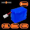 Аккумулятор LP LiFePo-4 48 V — 100 Ah (BMS 80A)