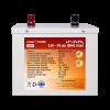 Аккумулятор LP LiFePO4 12V — 90 Ah (BMS 50A) металл