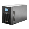 ИБП Smart-UPS LogicPower-1000 PRO 36V (without battery) 76511