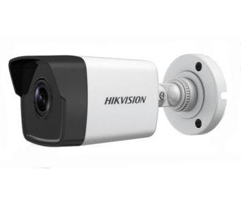2Мп IP видеокамера Hikvision c ИК подсветкой DS-2CD1023G0-IU (4 мм)