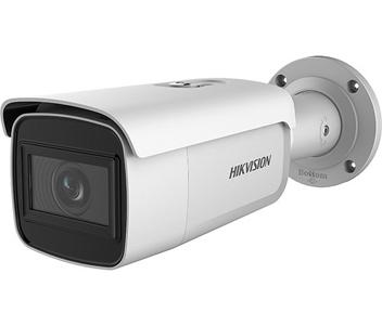 4 Мп ИК сетевая видеокамера с моторизированым объективом DS-2CD2643G1-IZS