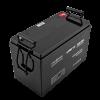 Комплект резервного питания для котла LogicPower ИБП B500VA + AGM батарея 1300W 76559