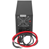 Комплект резервного питания для котла Logicpower B1500 + литеевая (LifePo4) батарея 1440 ватт 76566