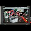 Комплект резервного питания для котла Logicpower B1500 + литеевая (LifePo4) батарея 2600 ватт 76567