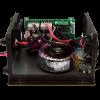 Комплект резервного питания для котла Logicpower W500 + гелевая батарея 900ватт 76558