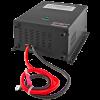 Комплект резервного питания для котла Logicpower W1500 + литеевая (LifePo4) батарея 1440 ватт 76608
