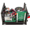 Комплект резервного питания Logicpower W2000 + литеевая (LifePo4) батарея 2600 ватт 76670