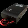 Комплект резервного питания Logicpower W5000 + литеевая (LifePo4) батарея 11600 ватт 76551