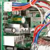 Комплект резервного питания для котла LogicPower ИБП B500VA + AGM батарея 1300W 76630