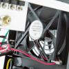 Комплект резервного питания для котла LogicPower ИБП B500VA + AGM батарея 1300W 76631