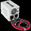 Комплект резервного питания для котла ИБП 500 + AGM батарея 1300W 76594