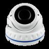 Гибридная Антивандальная наружная камера GreenVision GV-052-GHD-G-DOA20-3 75247