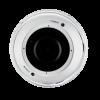 Гибридная Антивандальная наружная камера GreenVision GV-052-GHD-G-DOA20-3 75248
