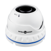 Гибридная Антивандальная наружная камера GreenVision GV-052-GHD-G-DOA20-3 75249