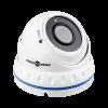Гибридная Антивандальная наружная камера GreenVision GV-052-GHD-G-DOA20-3 75250