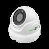 IP камера наружная Green Vision GV-072-IP-ME-DOS20-20