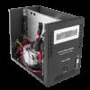 Комплект резервного питания Logicpower B7000 + литеевая (LifePo4) батарея 11600 ватт 76580