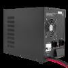 Комплект резервного питания Logicpower B7000 + литеевая (LifePo4) батарея 11600 ватт 76577