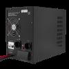 Комплект резервного питания Logicpower B7000 + литеевая (LifePo4) батарея 11600 ватт 76578