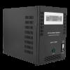 Комплект резервного питания Logicpower B7000 + литеевая (LifePo4) батарея 11600 ватт 76579