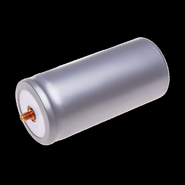 Аккумулятор Lifepo4 5500mah 3.2v 32650