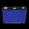 Аккумулятор Lifepo4 90AH 3.2v 75974