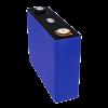 Аккумулятор Lifepo4 90AH 3.2v 75975